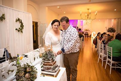 Jade&Sam_Wedding-604_websize.jpg