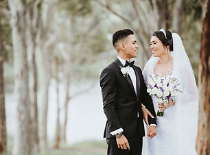 Cazeil Creative Weddings_0002.jpg