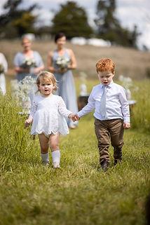 Jade&Sam_Wedding-135_websize.jpg
