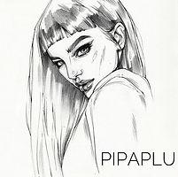 Pipaplu Art