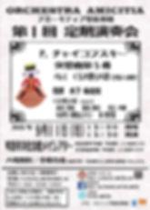 1st concert.JPG