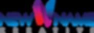 NewNameCreative_logo.png
