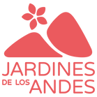jardines-de-los-andes-logo.png