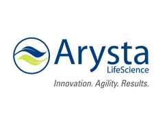arysta-logo-Cass.png