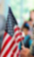 US Flag_edited_edited_edited.jpg