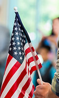 US Flag_edited_edited_edited.jpg
