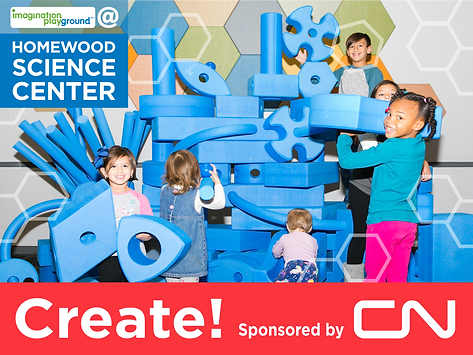 Imagination Playground Banner-01.png