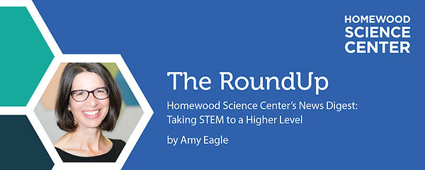 RoundUpMasthead#2.jpeg