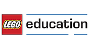 lego-education-logo-vector.png