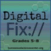 Digtal Fix.png