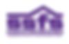SSFS_Logo_no_bnr.png