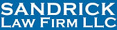 sandrick Law Firm Logo.jpg