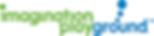 imagination playground logo 2.png