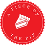 A_Piece_ofthe_Pie_Final-Logo_small.png
