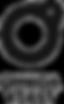 Omega Yeast Logo.png