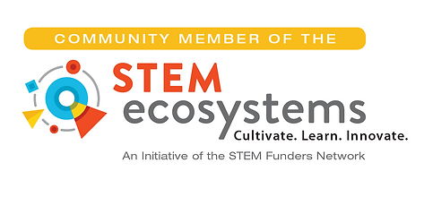 STEMEcosystemLogo.png