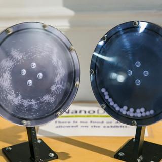 Nano-21.jpg
