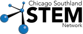 CS-STEM-Network-Logo.png