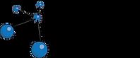 CS-STEM-Network-Logo.png