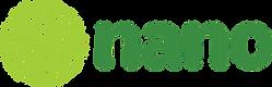 Nano Logo 2.png