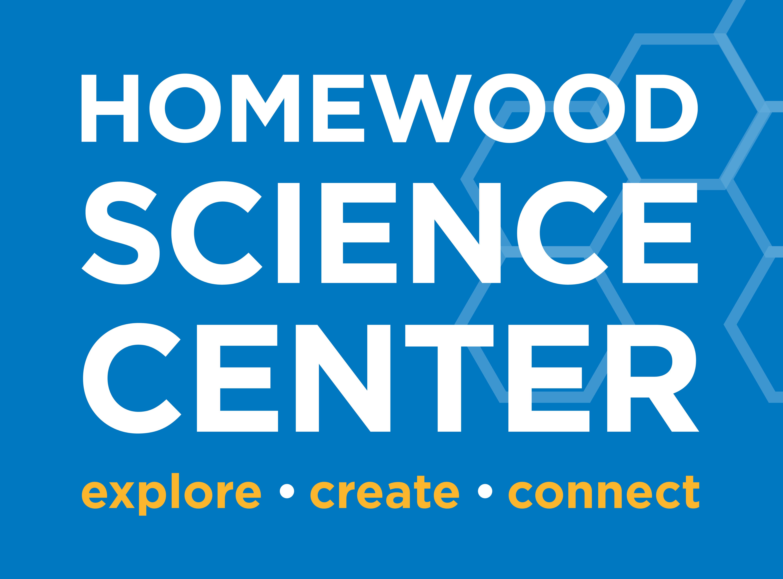 Homewood Science Center   WALK WALTON 2017