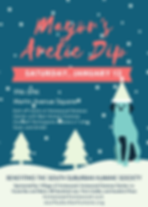 ArcticDip 2019.png