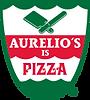 Aurelios logo.png