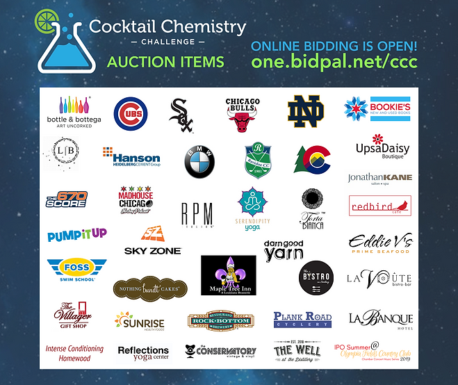 CCC auction 2019.png