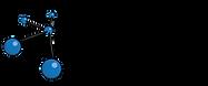 STEAM_logo-sm.png