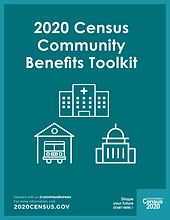 Census Toolkit 2020.png