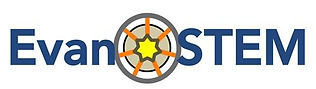 EvanSTEM logo.jpg