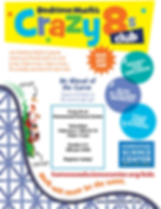 Crazy 8s session 1 Feb 2020.png