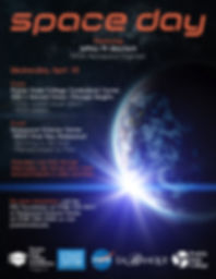 space day flyer.jpg