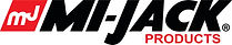 Mi-Jack Logo.jpg