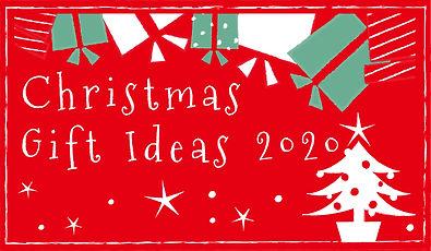 Christmas_600-350.jpg