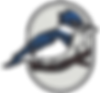 Izaak Walton Logo.png
