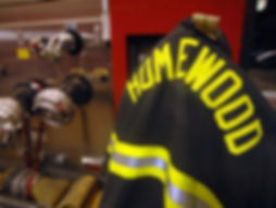 Homewood fd open house.jpg