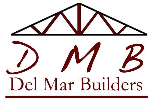 Del Mar Builders