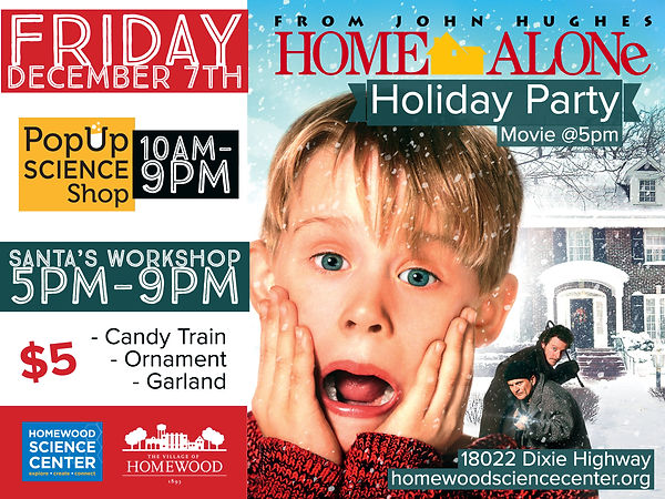 Home Alone Holiday Party.jpg