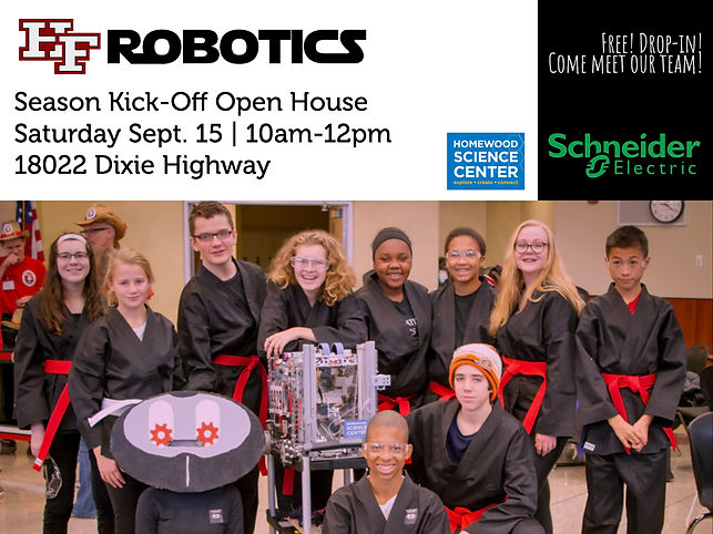 HF Robotics season kick off Sept. .jpg