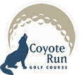 coyote run.png