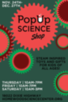 PopUp SCIENCE Shop 4x6.png