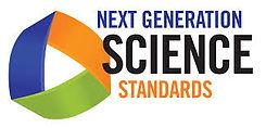 NGSS logo.jpg