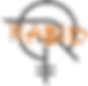 Rabid Logo.png