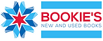 Bookie's current site logo_1.png