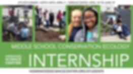 Spring 2020 Ecology Internship.png