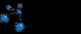 STEAM_logo-lg.png