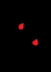 IKA-Logo2.png