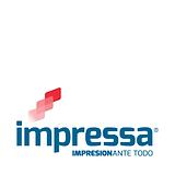 chulavista instagram - impressa 2.png