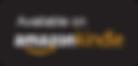 amazon-kindle-logo-vector-png-amazon-kin